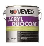 Celsor Acryl Duocoat