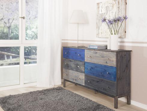 Möbel Lackieren wie gestaltet individuelle möbel selbst bondex