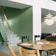 Kleur als sfeermaker welke kleur in welke kamer - Huidige kleur voor de kamer ...