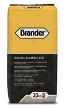 Brander Jointfiller 120