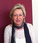 Marita Kienemund - Sigmacoatings Kundenservice