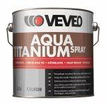 Celsor Aqua Titanium Spray Hoogglans
