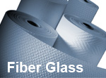 PG Fiber Glass Comfort CleanAir