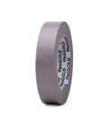 ProGold Masking Tape Paars