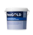 ProGold Reinigingsdoekjes