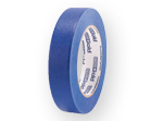 ProGold Masking Tape Blauw