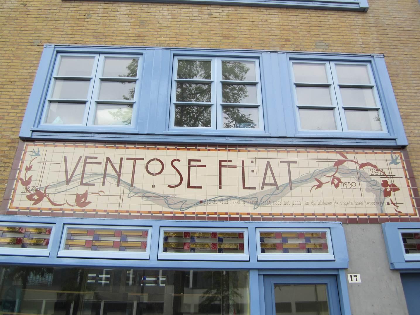 VentoseFlat2