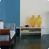 Sigma inspireert met nieuwe trendkleuren