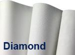 ProGold Diamond gestructureerd vliesbehang