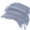 Sigma Coatings inspire avec la couleur polyvalente de l'année