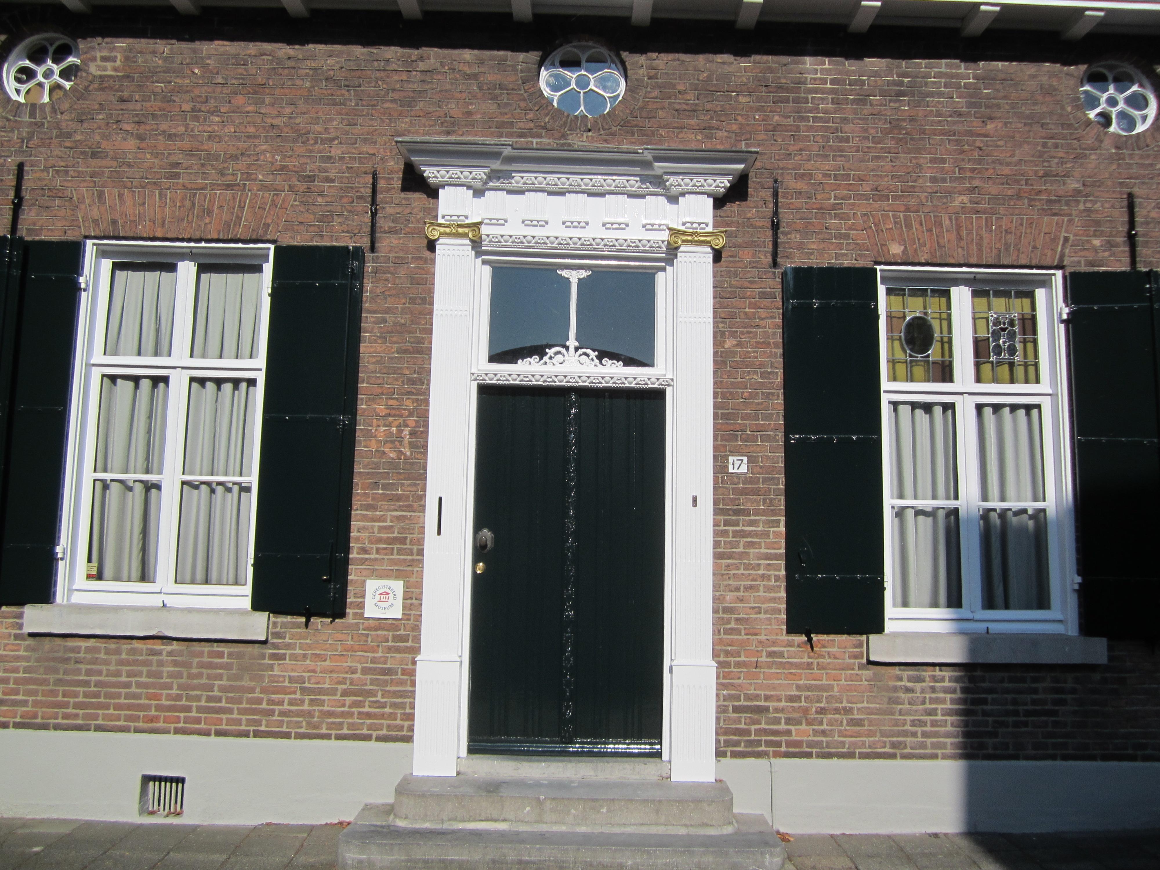 Museum-Jan-Heestershuis2