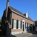 Museum-Jan-Heestershuis1