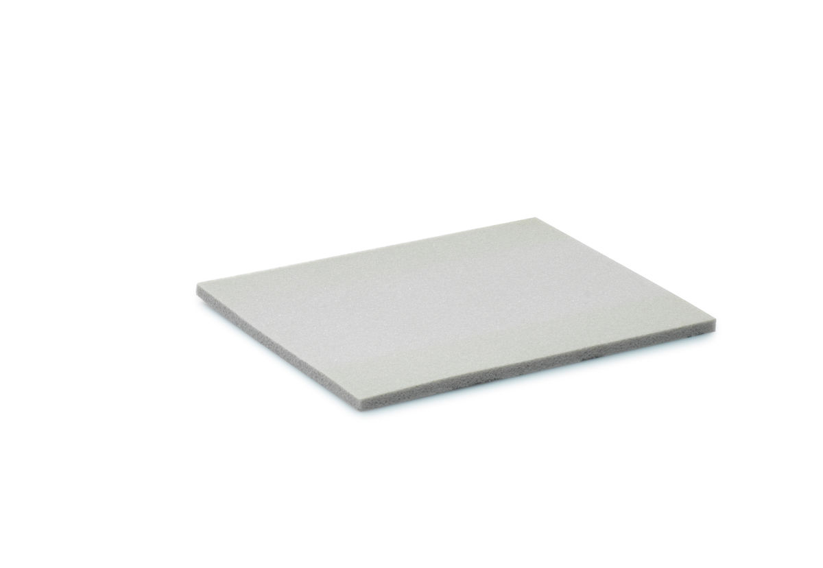 ProGold Softpad 115 x 140 mm