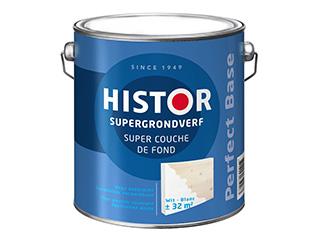 Histor Perfect Base Super Grondverf