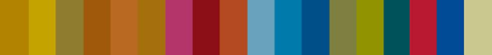 Zoek een sigma kleur online sigma - Kleur opzoeken ...