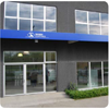 Sigma opent nieuw Service Center in Wondelgem bij Gent