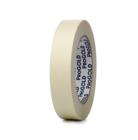 ProGold Masking Tape Beige