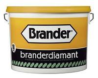 Brander Diamant