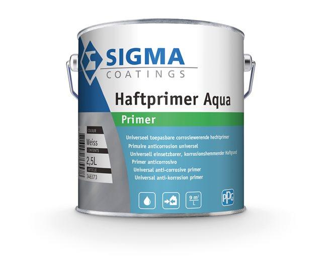 Sigma Haftprimer Aqua