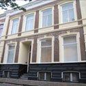 Monumentaal-kantoor-Deventer2