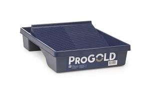 ProGold Verfbak Plus