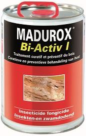 Madurox Bi-Actif I