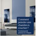 Sigma-slaapkamer-schilderen.png