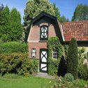 Monumentaal-woonhuis-Apeldoorn3