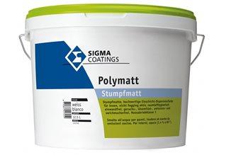 SIGMA Polymatt