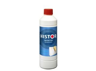 Histor Perfect Base Ontvetter
