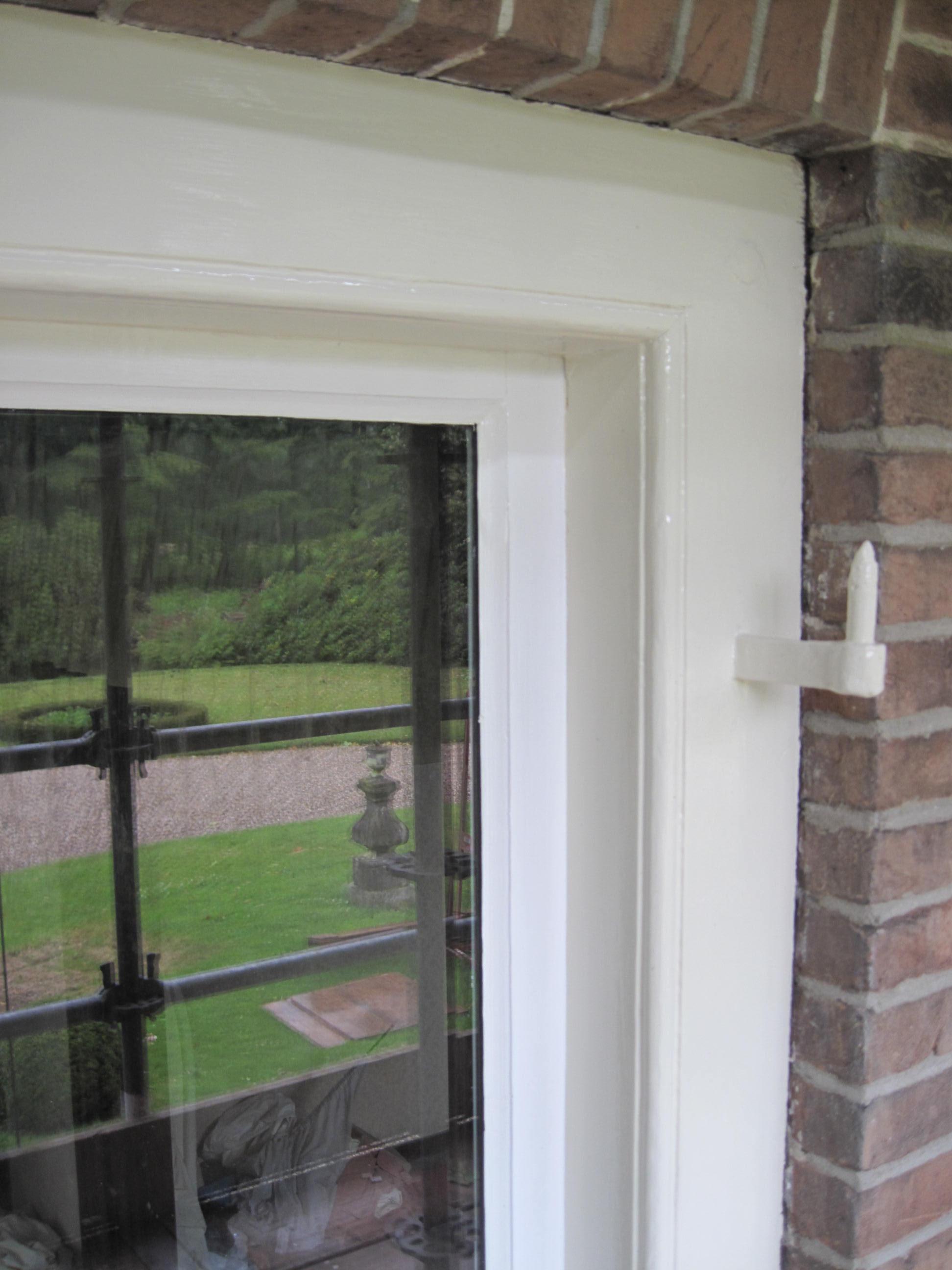 Klarenbeek-serie-2-006