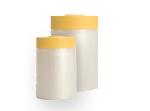 ProGold Masking Tape Geel met Folie