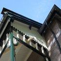 Monumentaal-woonhuis-Apeldoorn7