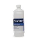ProGold Ammoniak <5%