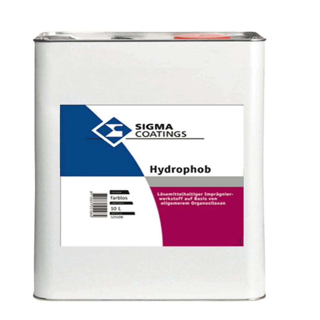 SIGMA Hydrophob