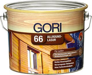 GORI 66