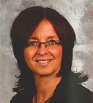 Andrea Gumpert - Sigmacoatings Kundenservice