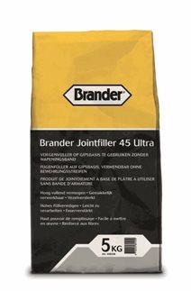 Brander Jointfiller 45 Ultra