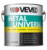 Celsor Metal Universal Primer