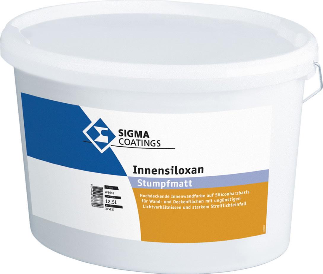 Sigma Innensiloxan