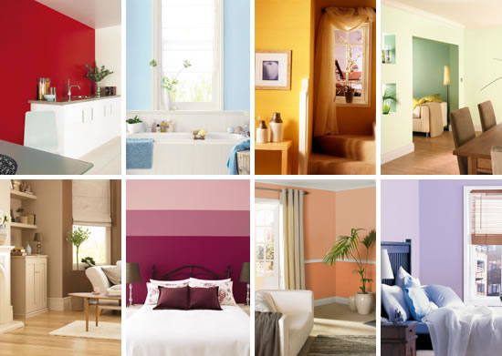 die psychologie der farben sigma coatings. Black Bedroom Furniture Sets. Home Design Ideas
