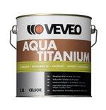 Celsor Aqua Titanium Zijdeglans