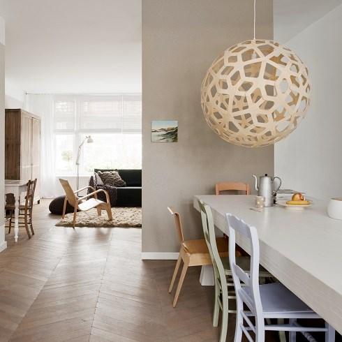 Histor inspiratie wooninspiratie - Verf keuken lichtgrijs ...