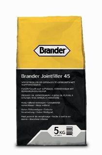 Brander Jointfiller 45