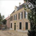 Huize-Hofvliet1
