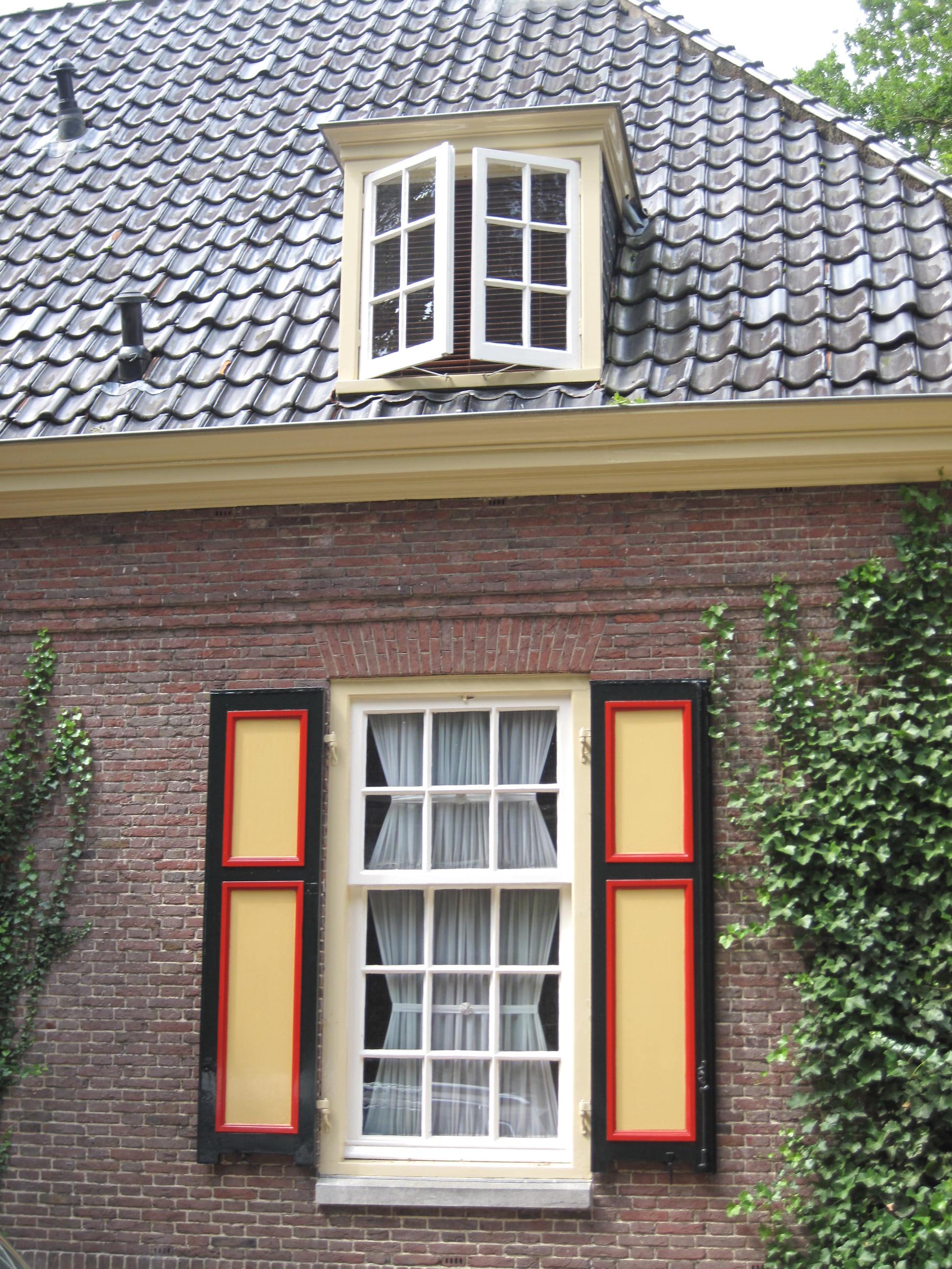 Bellinckhof-Almelo-Koetshuis-006