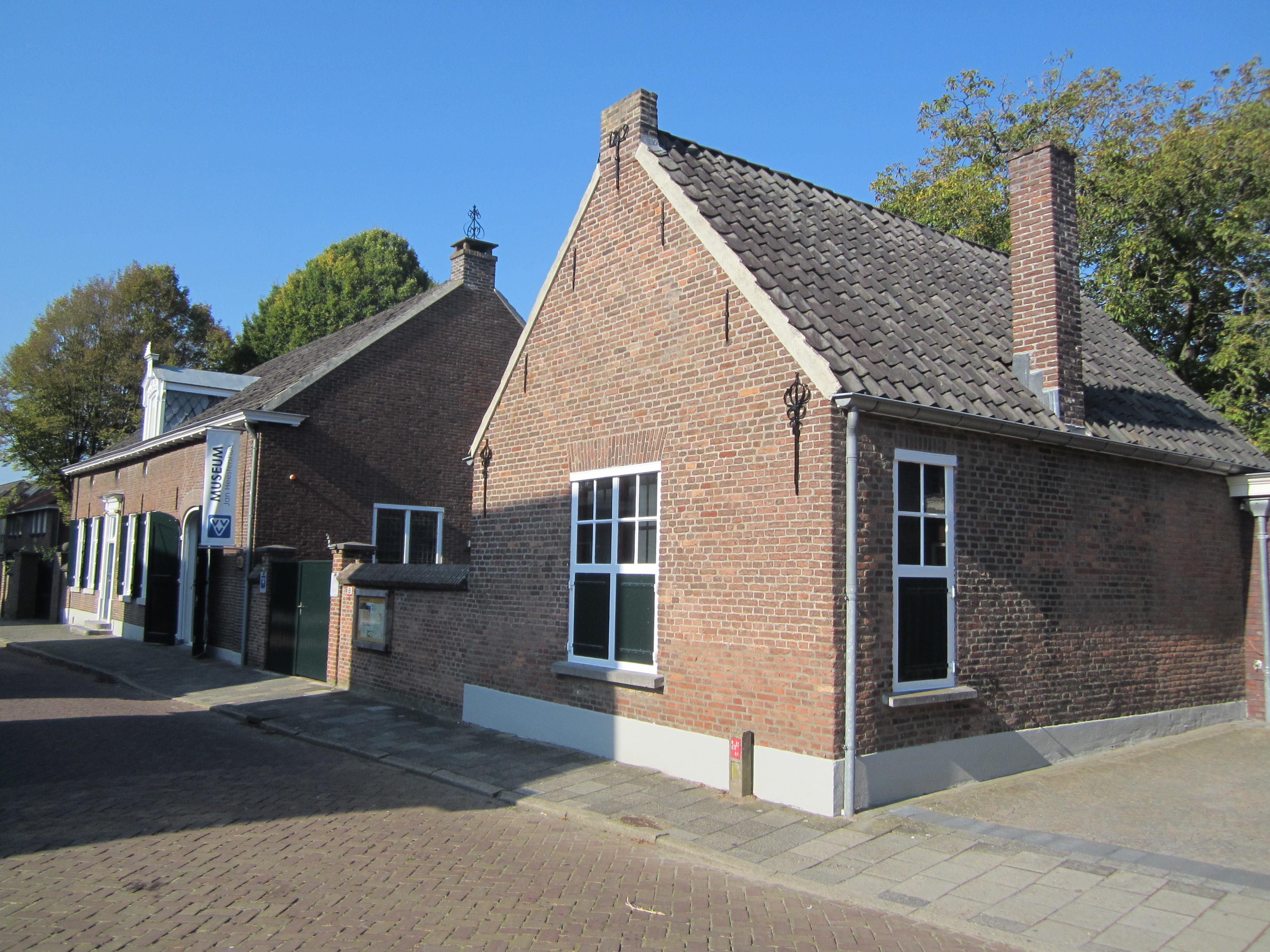 Museum-Jan-Heestershuis4