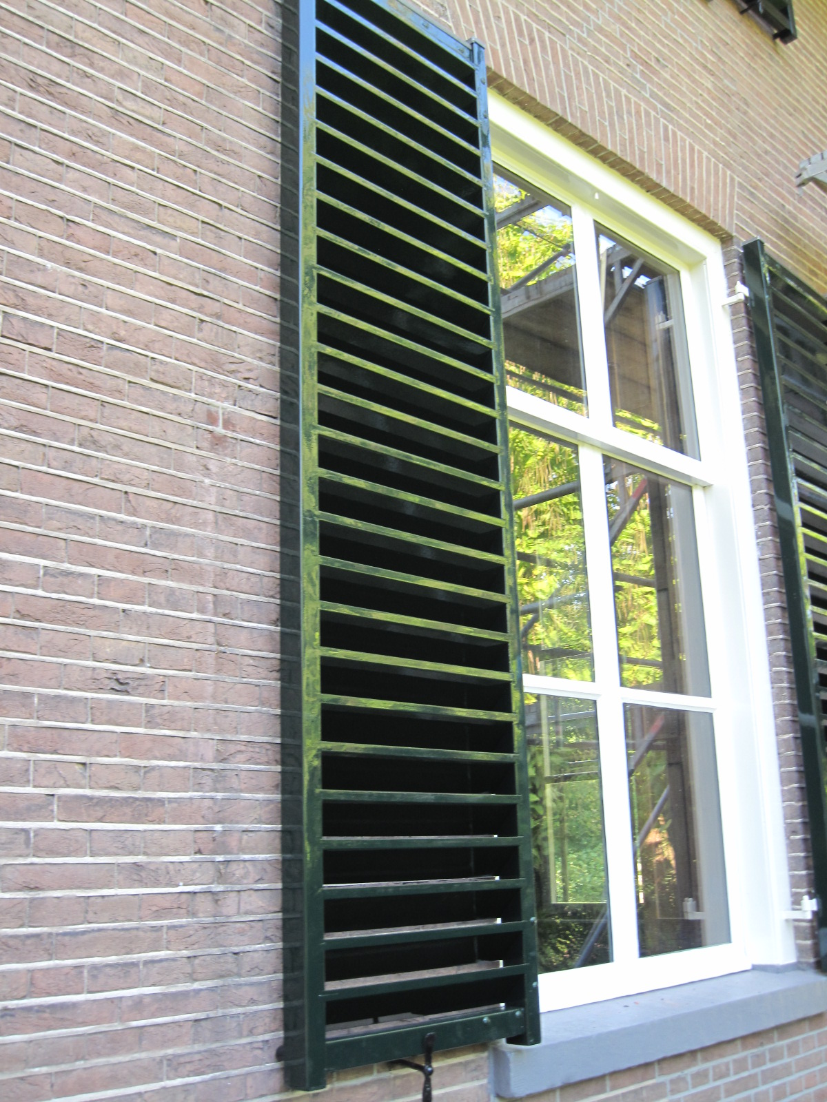 Wilp-Klarenbeek-001