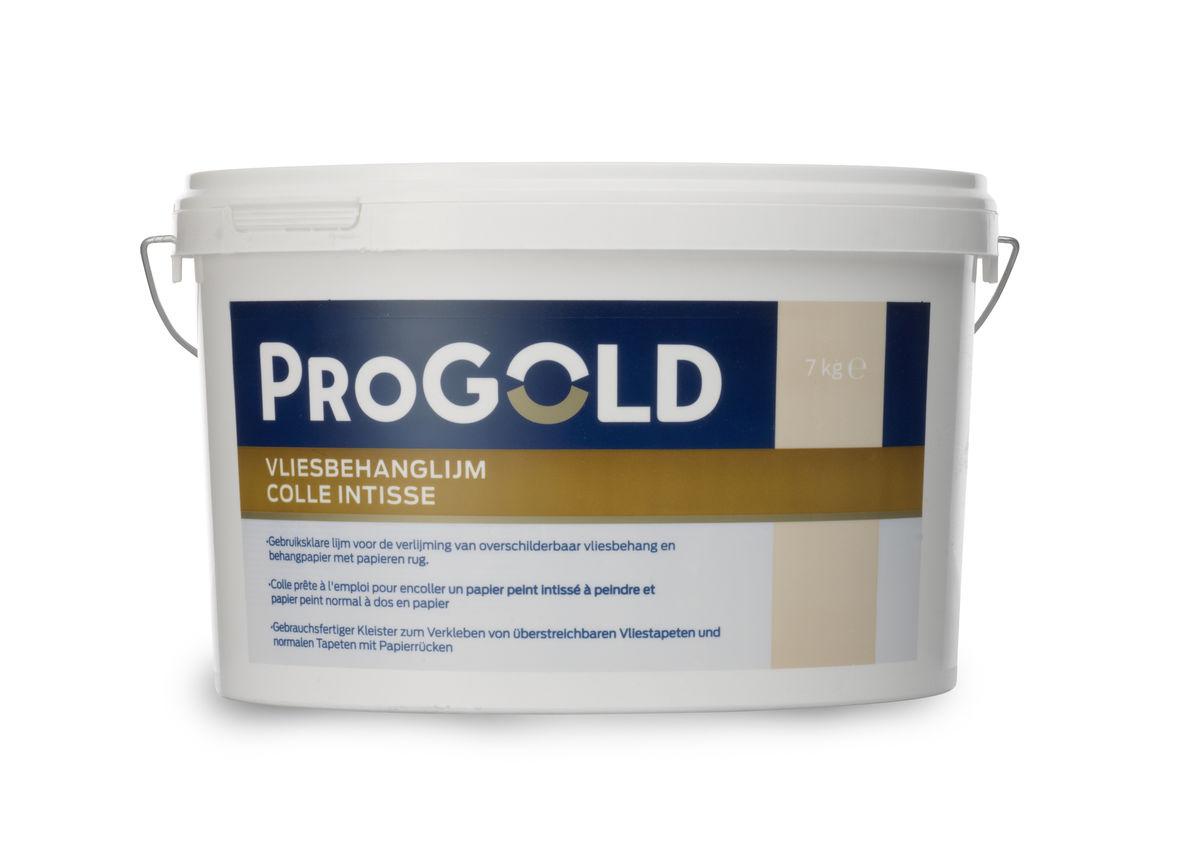 ProGold colle intissé