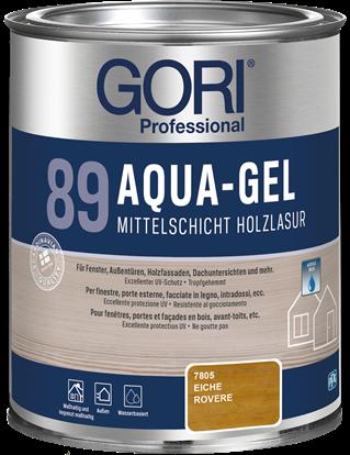 GORI 89 AQUA-GEL